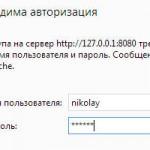 2013-10-02_zapros_google